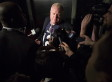 Rob Ford Admits He May Have Driven After Drinking, Stuns With Sexually Explicit Language