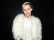 Miley Cyrus Thinks She's 'One Of The Biggest Feminists In The World'
