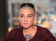 Sinead O'Connor: Why I Wrote The Miley Letters