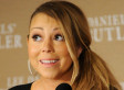 Mariah Carey Releases Wrong Mix Of 'The Art Of Letting Go'