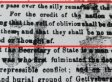 Newspaper Apologizes 150 Years Later For Trashing The Gettysburg Address
