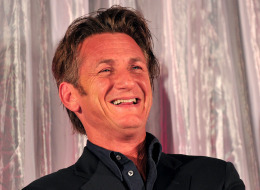 Sean Penn Rectal Cancer