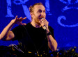 David Guetta Reacts To Lorde's Diss: 'I Didn't Ask Her'