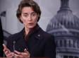 Blanche Lincoln, Former Senator, Attacked For Lobbying For Monsanto, Walmart