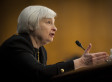 Janet Yellen Shames Congress For Austerity, Being Terrible