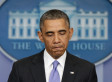 Obama's Health Care Press Conference Gets Trashed In The Media