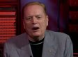 Larry Flynt Fights To Stop His Shooter, Joseph Franklin, From Being Executed