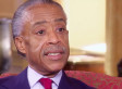 Al Sharpton On The Childhood Pain Behind His Anger (VIDEO)
