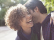 Being In Love Makes You A Less Productive Person, Says Study