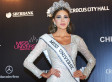 Miss Universe Gabriela Isler Says Transgender Beauty Queens Should Have Their Own Pageants