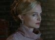 'Flowers In The Attic' Trailer: Lifetime Takes On V.C. Andrews Novel