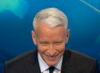 Anderson Cooper's Miss Peru Comment Lands Him In Trouble (VIDEO)