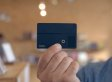 Coin Wants To Replace Every Single Credit Card In Your Wallet