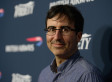 John Oliver Leaving 'The Daily Show' To Star In HBO Talk Show