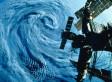 Panel Warns Of 'Catastrophic' Gap In Weather Satellite Data