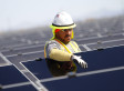 Utilities Spend Big In Arizona Solar Energy Fight As Final Decision Looms