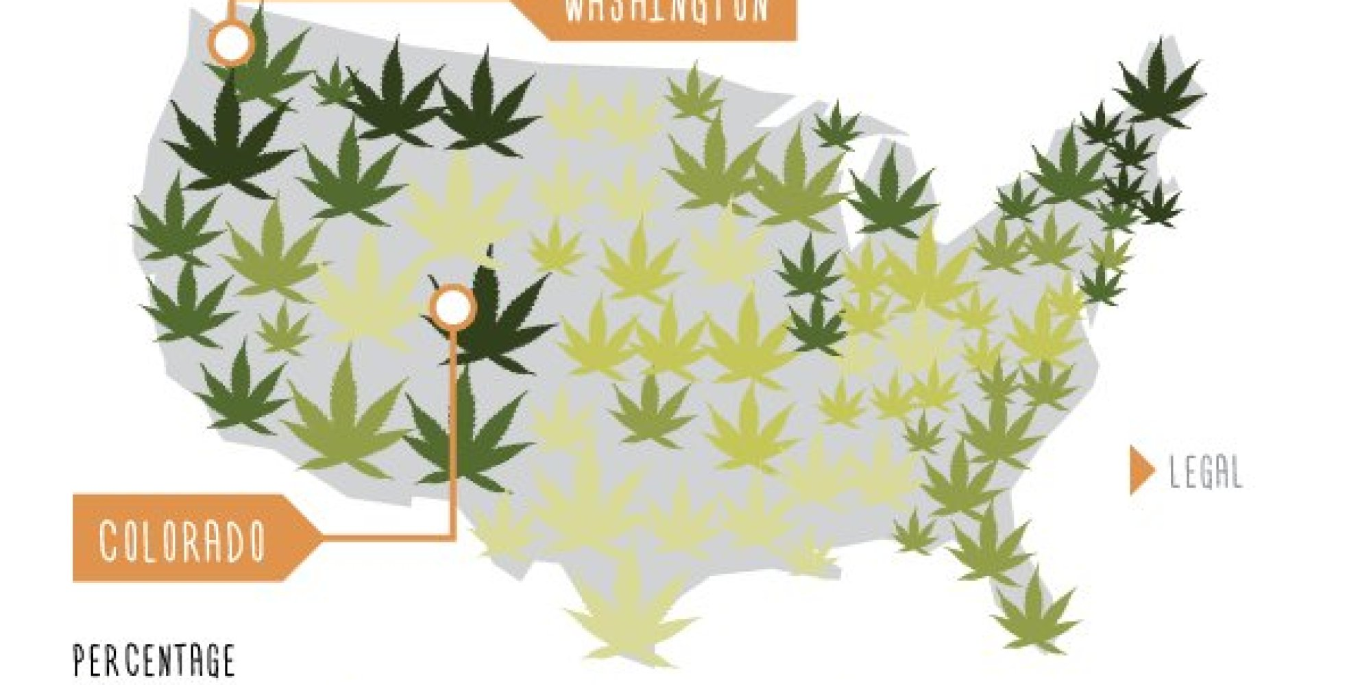 legalization as the solution to the problems of marijuana in the united states 2009/5/7 most other countries don't have that to nearly the extent that the united states does, they are a collectivist society,  jack, legalizing marijuana isn't the solution to any government's budget problem though taxing the sale of marijuana may raise some revenue.