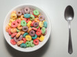 The 10 Worst Breakfast Cereals Of All Time (PHOTOS)