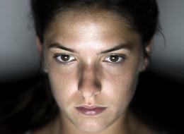 Las caras de la soledad en la era digital