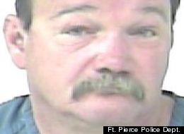 Man Allegedly Calls 911 When Neighbors Won't Drink With Him