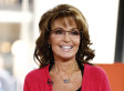 Reporters Covering Sarah Palin Kept In Guarded Room: Wausau Daily Herald