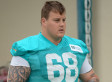 NFL Players Union: Spirit Airlines' Richie Incognito Ad Is 'Distasteful, Offensive And Pathetic'