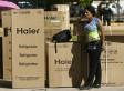 Venezuela Appliance Crackdown Causes Panic