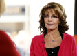 Sarah Palin Apologizes For Remarks On Pope Francis