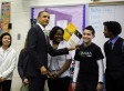 Obama Administration Steps Away From Civil Rights Promise, Advocates Allege