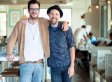These Restaurateurs Found Their Path (And Huge Success) By Creating A Cult Of Gratitude