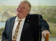 Rob Ford Returning To Toronto City Hall By Canada Day, Says Brother