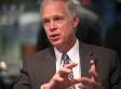 Ron Johnson Probes Secret Service Scandal During Senate Hearing