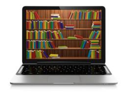 Google peut poursuivre la numérisation de livres sans consentement
