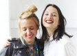 Women In Business: The Meringue Girls Lay Down The Gauntlet -