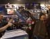 PS4 Launch Pictures: Fans Go