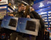 Fans Go Nuts At PlayStation 4
