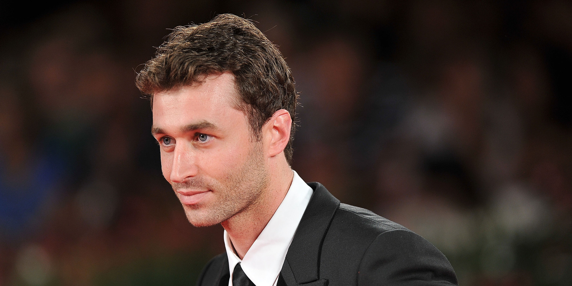 james deen instagram