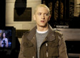 Eminem Has 10 Songs On Billboard Hot R&B/Hip-Hop Chart