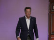 Mitt Romney: Obama 'Dishonest' About Health Care Law