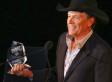 Billboard Touring Awards Honor Bon Jovi, George Strait