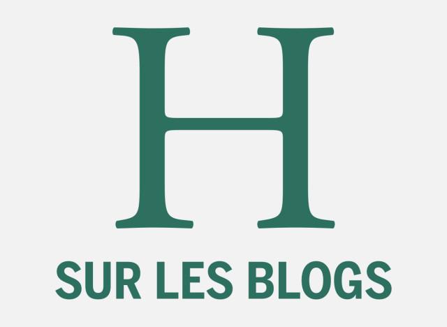 Huguette Chomski Magnis: Non au terrorisme