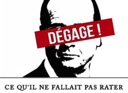 anti hollande
