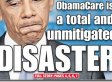 New York Post's Obama Cover Doesn't Hold Anything Back (PHOTO)