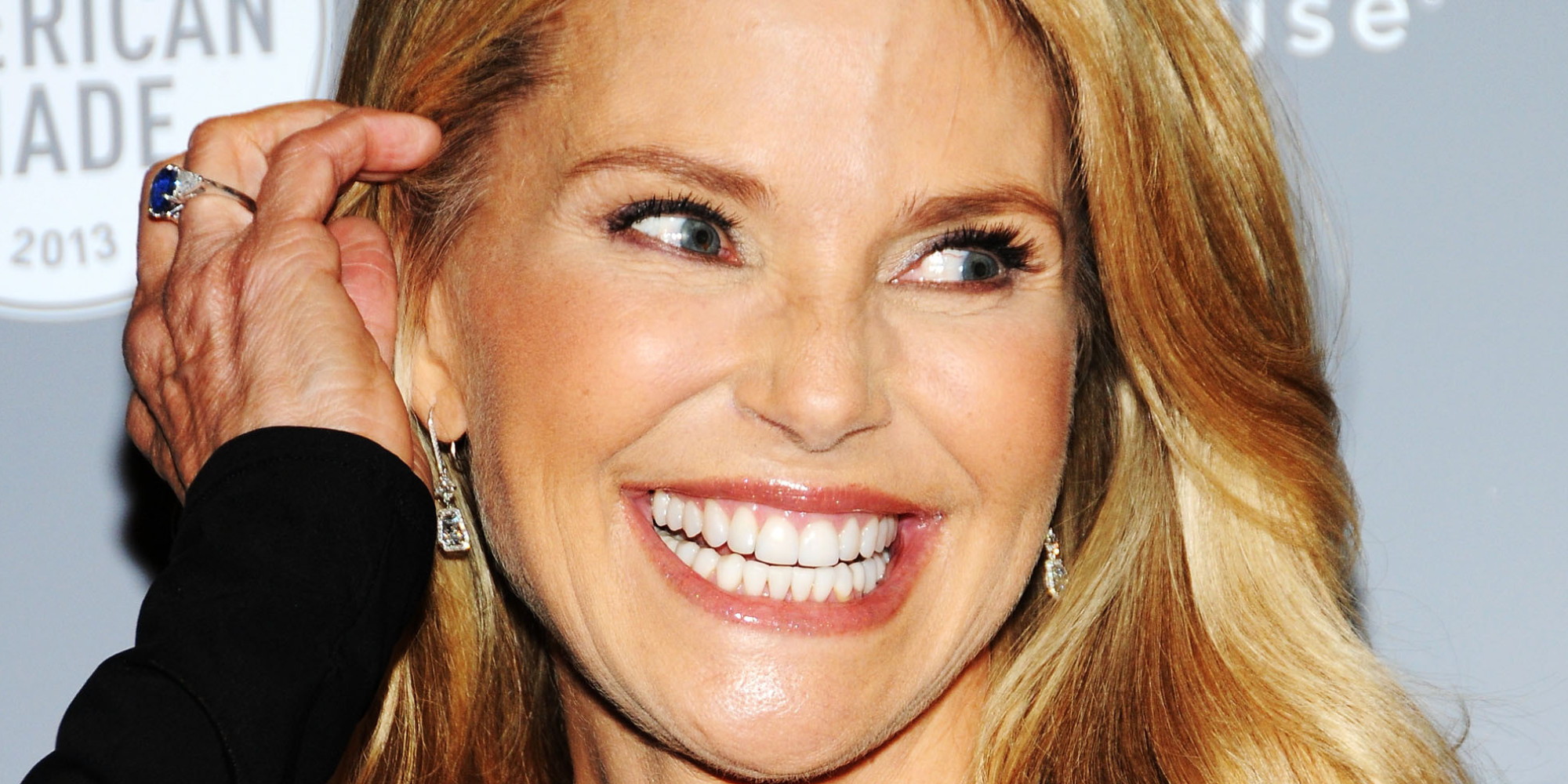 CHRISTIE-BRINKLEY-facebook.jpg