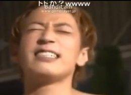 Video japan gay The boys