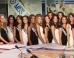 PHOTOS. Miss France 2014 : TF1 dévoile les portraits des candidates