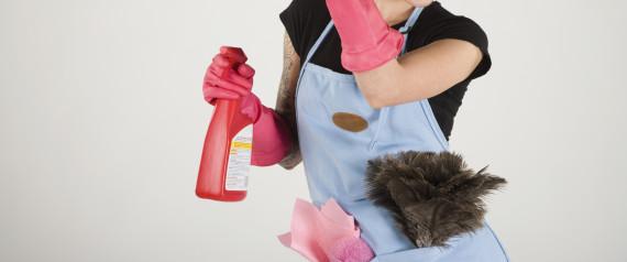Mirada cr tica empleados del hogar agricultores for Formulario trabajadores del hogar
