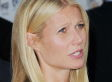 Gwyneth Paltrow Urged To Gain Weight For Movie Role, Change Persona After Vanity Fair Feud (REPORT)