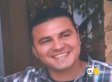Daniel Diaz, Youth Pastor, Shot Dead Hours After Prayer Rally Against Gun Violence In Pomona, Calif.