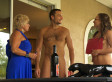 'Buying Naked': TLC Series Bares All